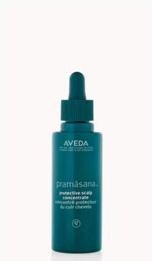 Pramasana Protective Scalp Concentrate