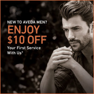 New Guest Offer